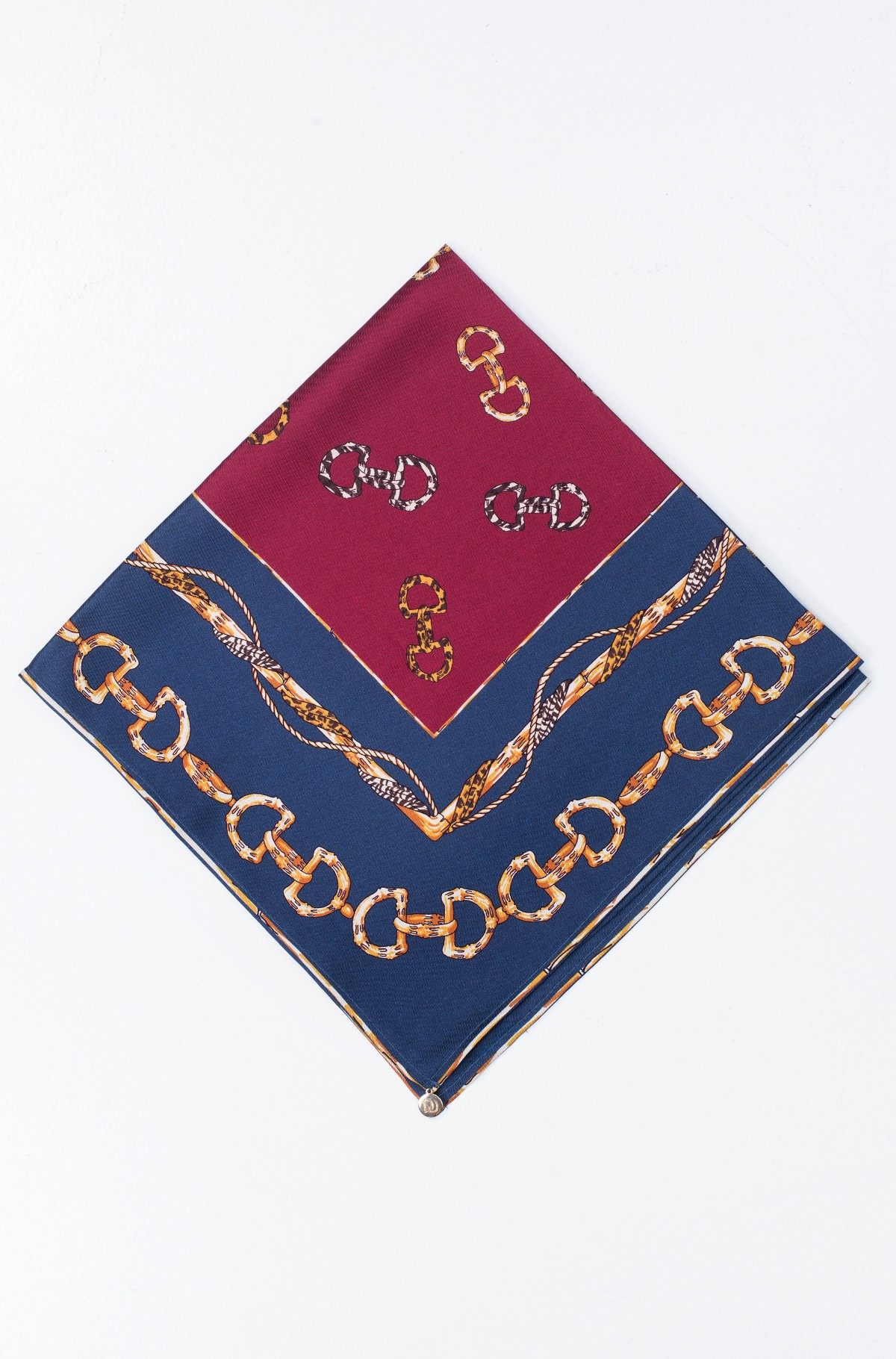 Neckerchief  Silky-full-1