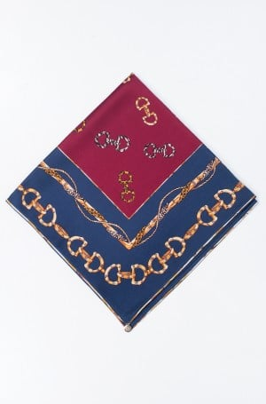 Neckerchief  Silky-1
