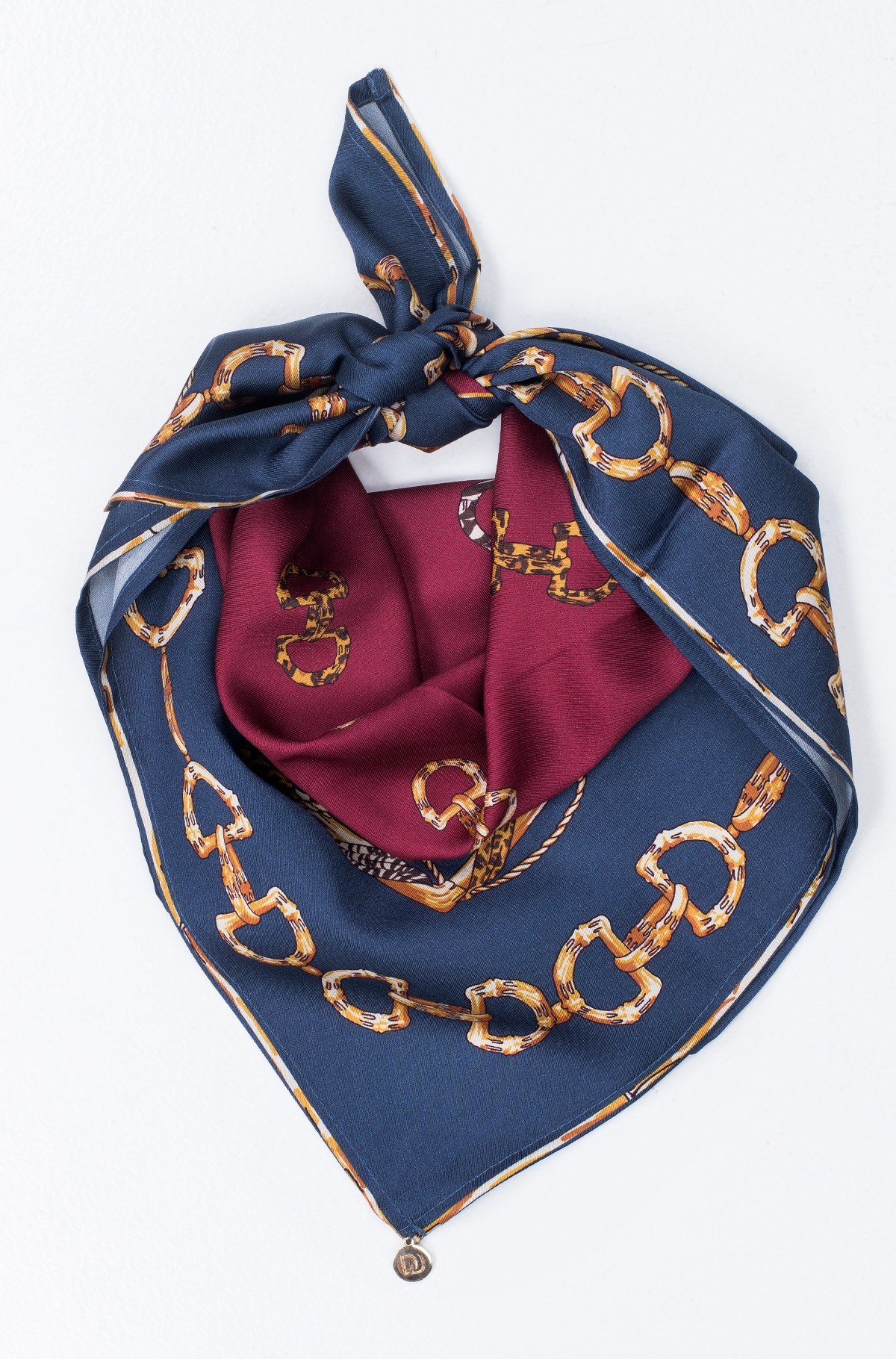 Neckerchief  Silky-full-2