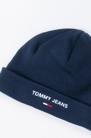 Müts TJM SPORT BEANIE-2