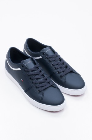 Teniskurpes ESSENTIAL LEATHER SNEAKER-1