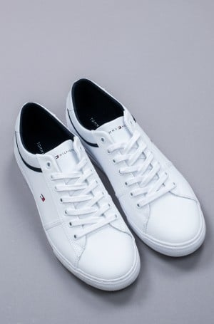 Sneakers ESSENTIAL LEATHER SNEAKER-3