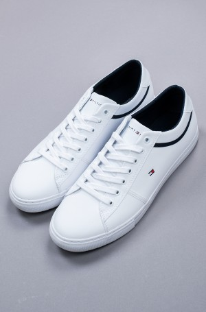 Sneakers ESSENTIAL LEATHER SNEAKER-2