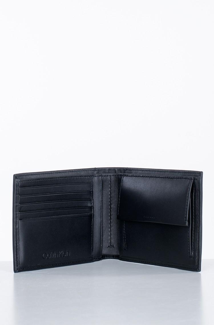 e coin wallet