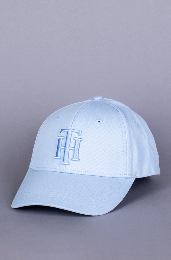 TH CHIC CAP