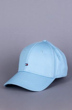 Nokamüts BB CAP-1