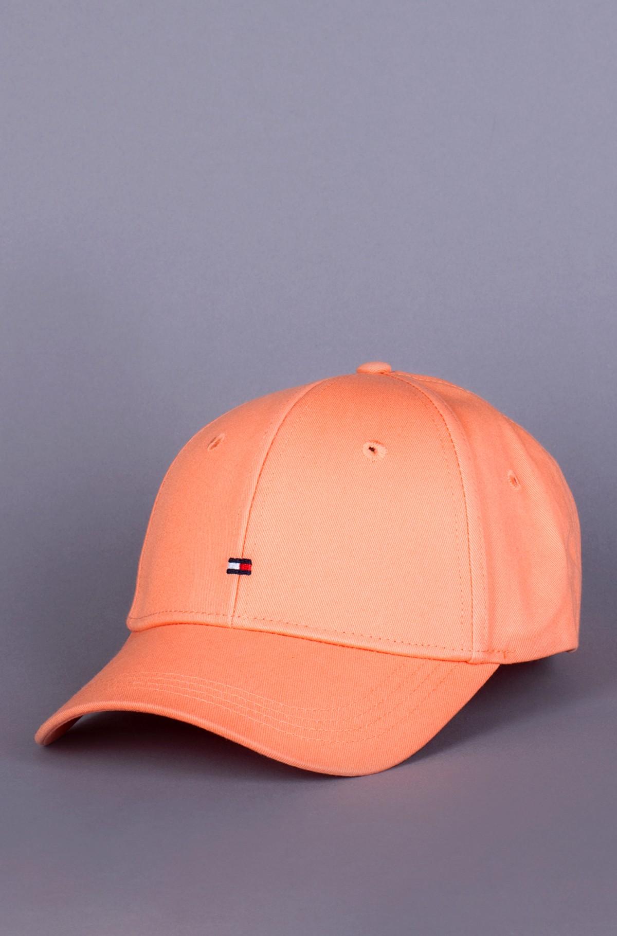 Kepurė su snapeliu  BB CAP-full-1