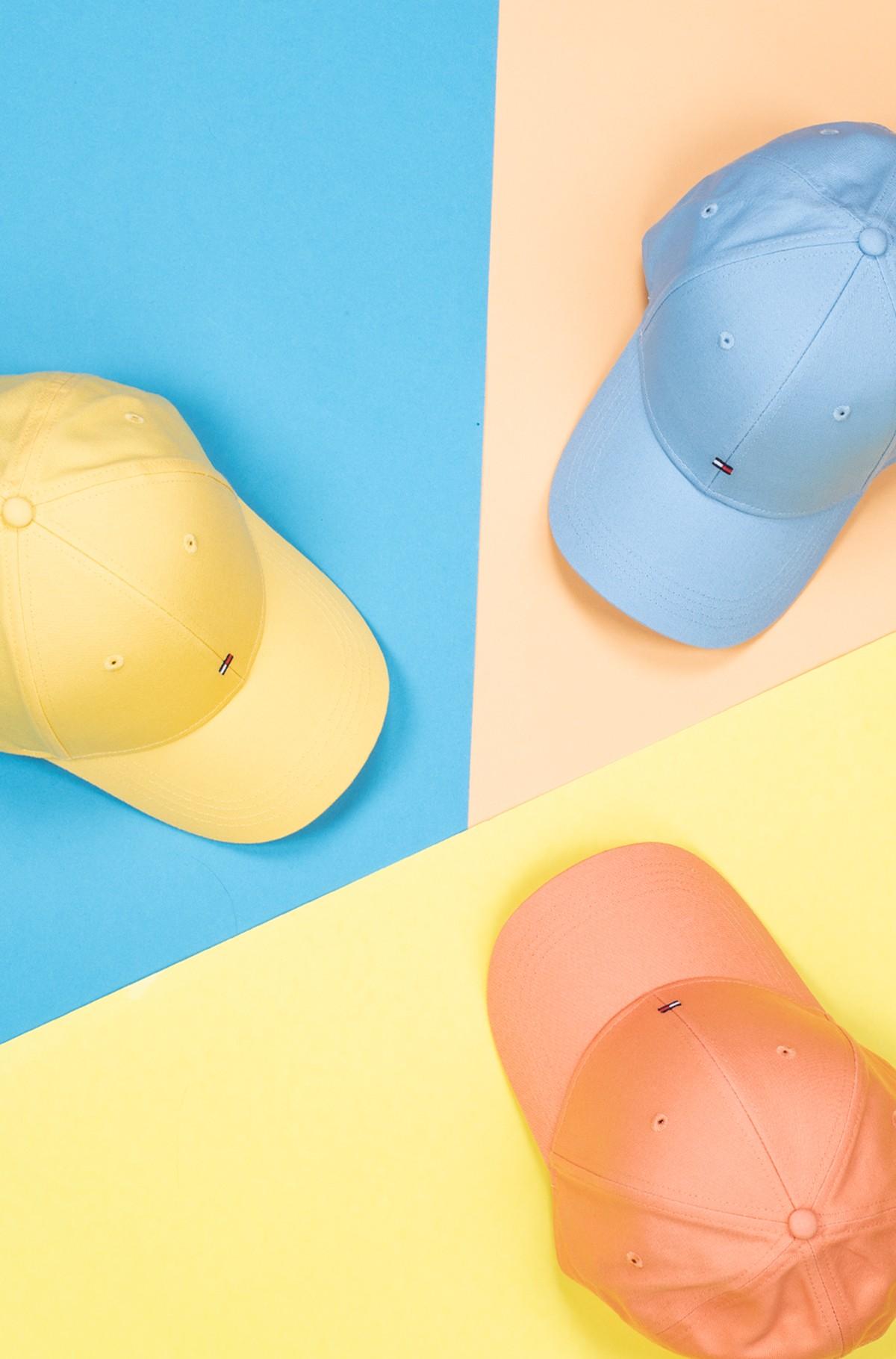 Kepurė su snapeliu  BB CAP-full-2