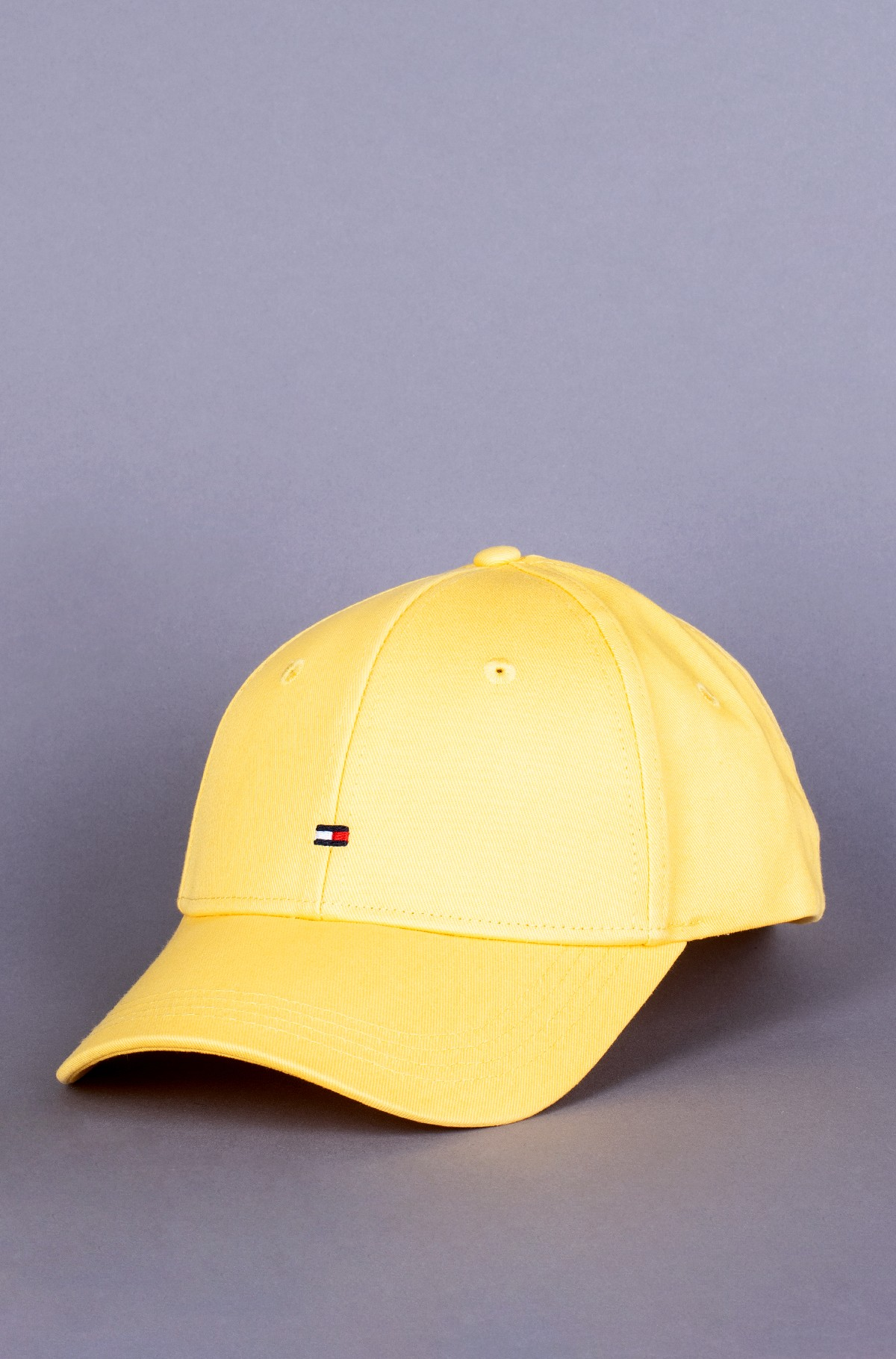 Nokamüts BB CAP-full-1