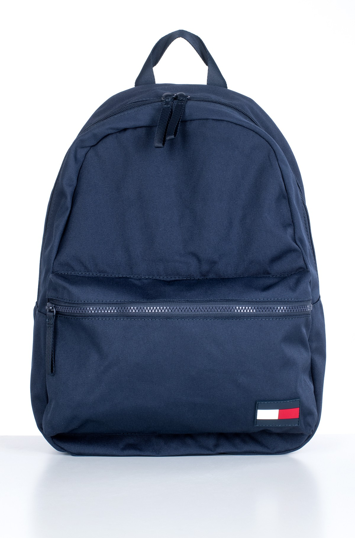 Kuprinė TOMMY CORE BACKPACK-full-1