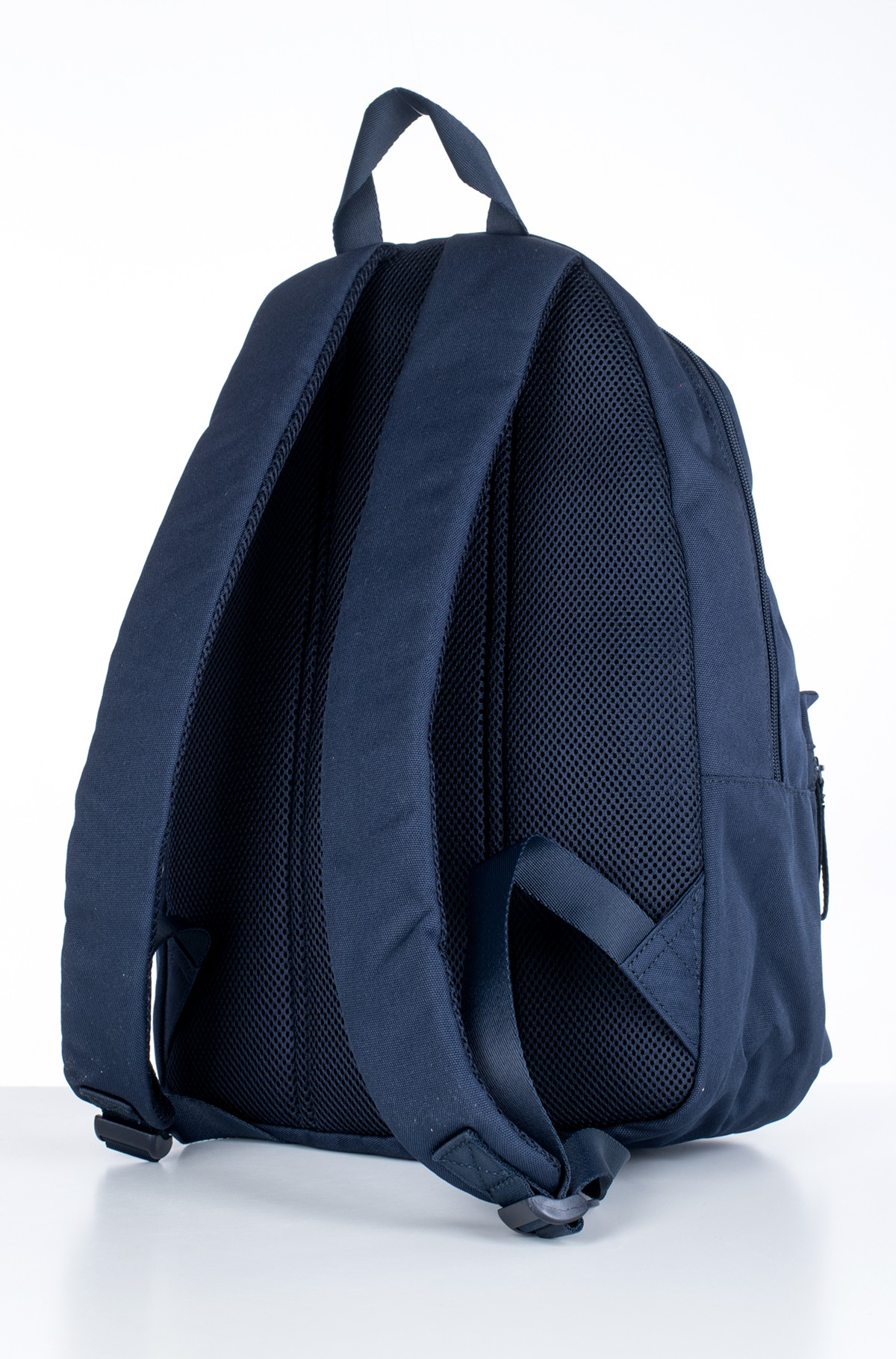 Kuprinė TOMMY CORE BACKPACK-full-2