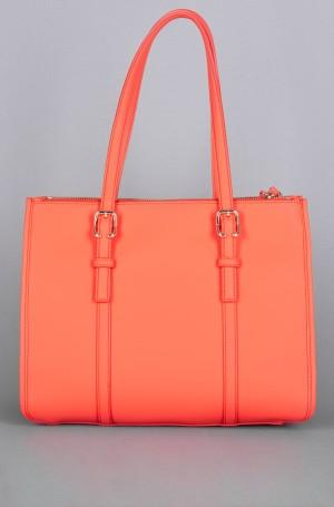 Handbag TH CHIC SMALL SATCHEL-3