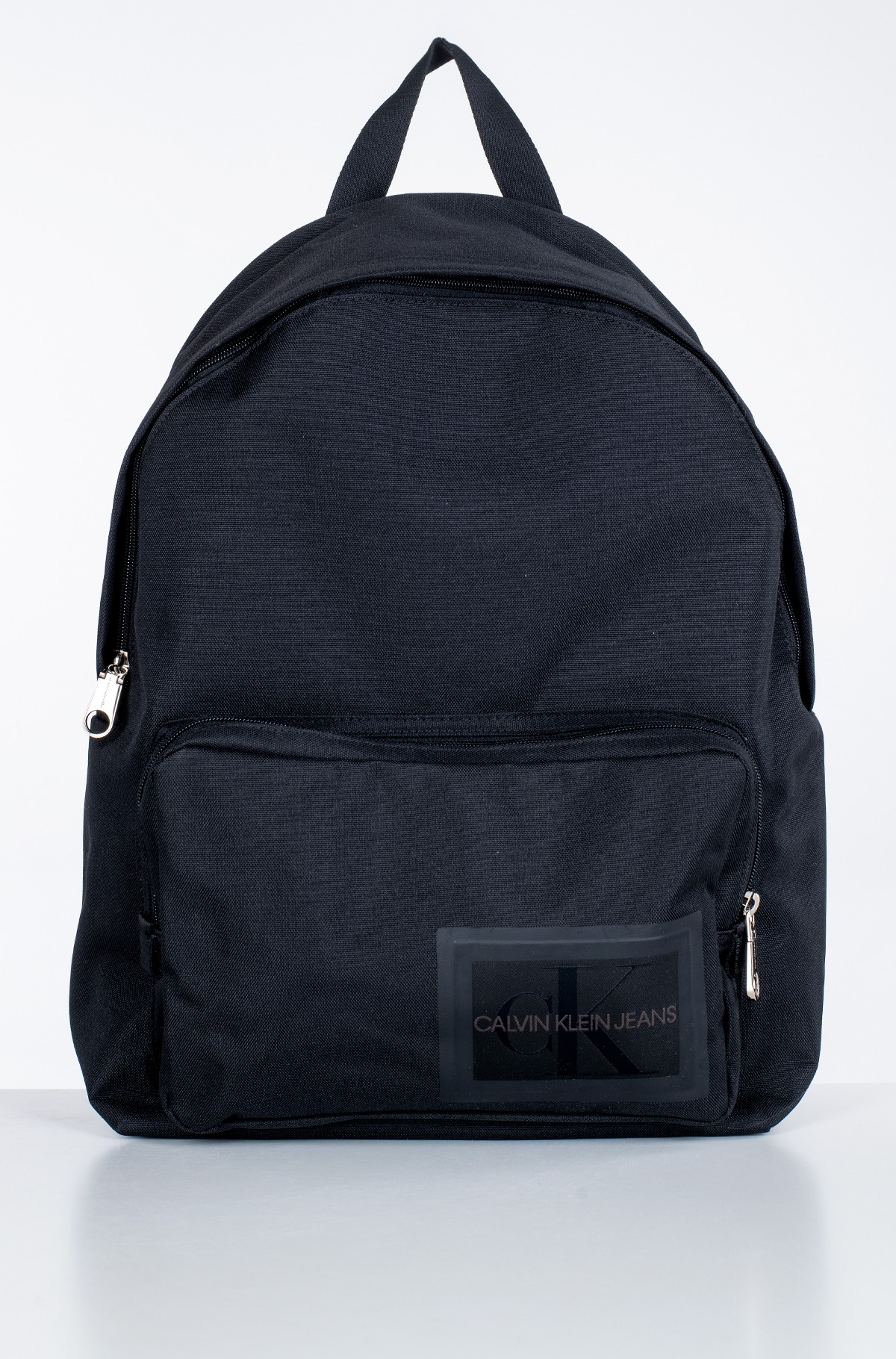 Seljakott CKJ SPORT ESSENTIALS CAMPUS BP45-full-1