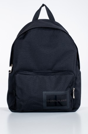 Seljakott CKJ SPORT ESSENTIALS CAMPUS BP45-1