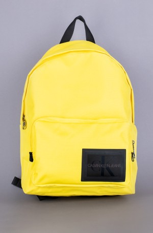 Backbag CKJ SPORT ESSENTIALS CAMPUS BP45-1