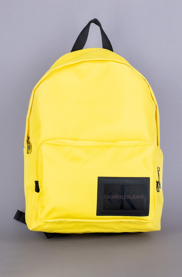 Backbag CKJ SPORT ESSENTIALS CAMPUS BP45-1