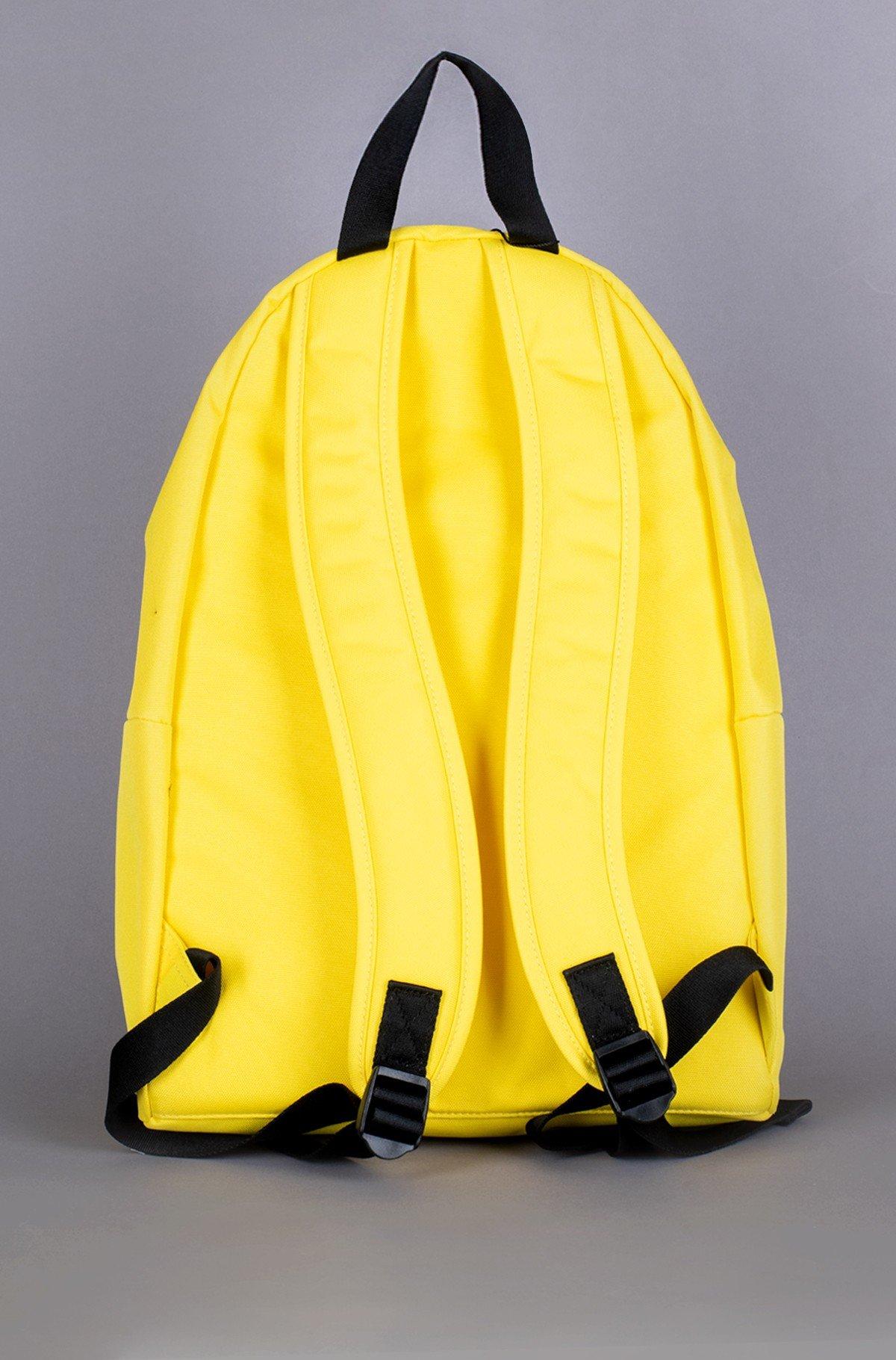 Backbag CKJ SPORT ESSENTIALS CAMPUS BP45-full-2