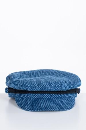 Kepurė BAKER BOY TWEED HAT-2