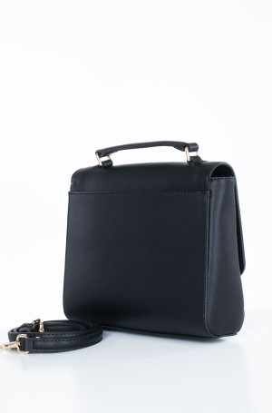 Üleõlakott HONEY FLAP SATCHEL	-2