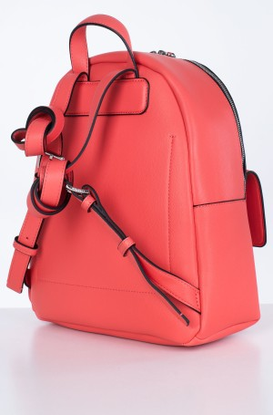 Seljakott RE-LOCK BACKPACK SM-3
