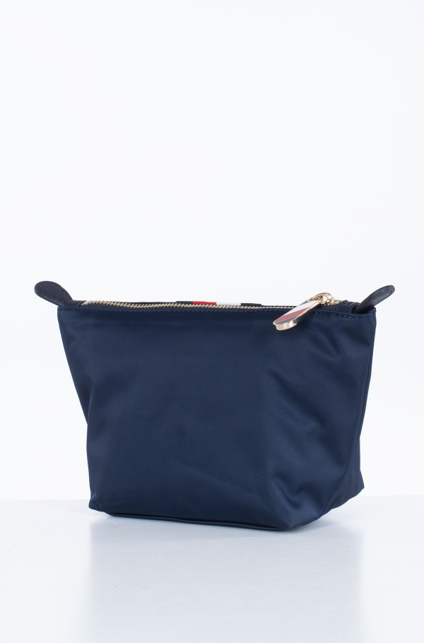 POPPY MAKE UP BAG CORP-hover