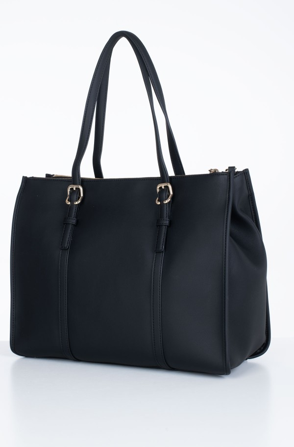 TH CHIC SATCHEL-hover