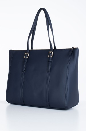 Käekott TH CHIC TOTE	-2