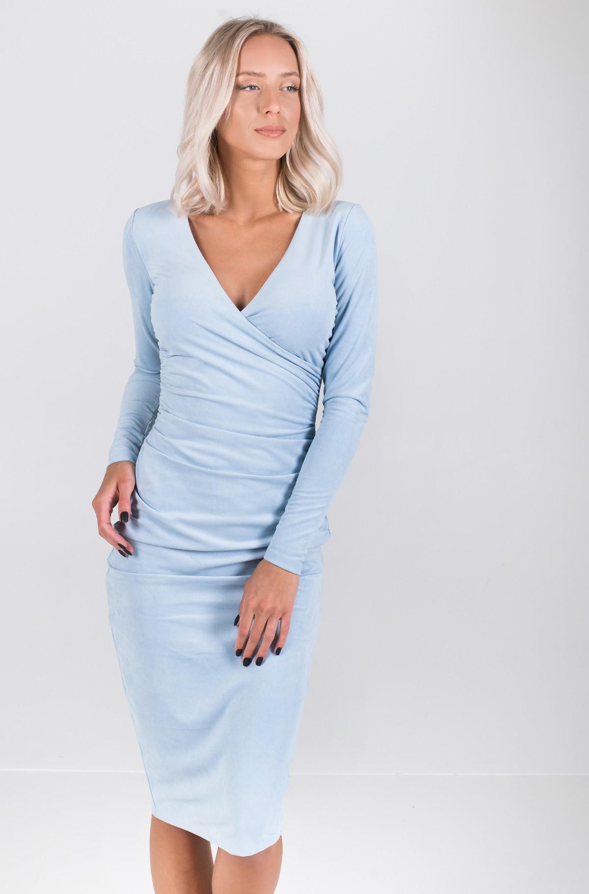 Kleit W01K0N K9HQ0-full-2