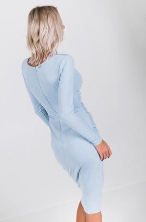 Suknelė W01K0N K9HQ0-4