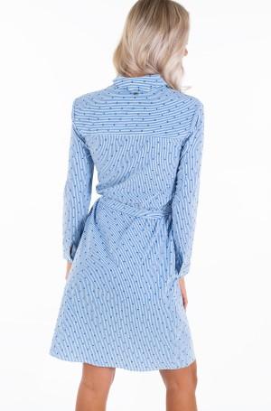 Suknelė Lia-4