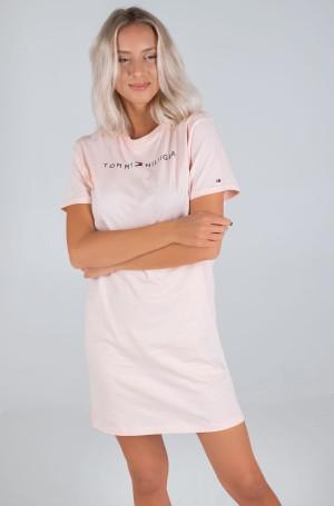 Naktiniai marškinėliai UW0UW01639-1