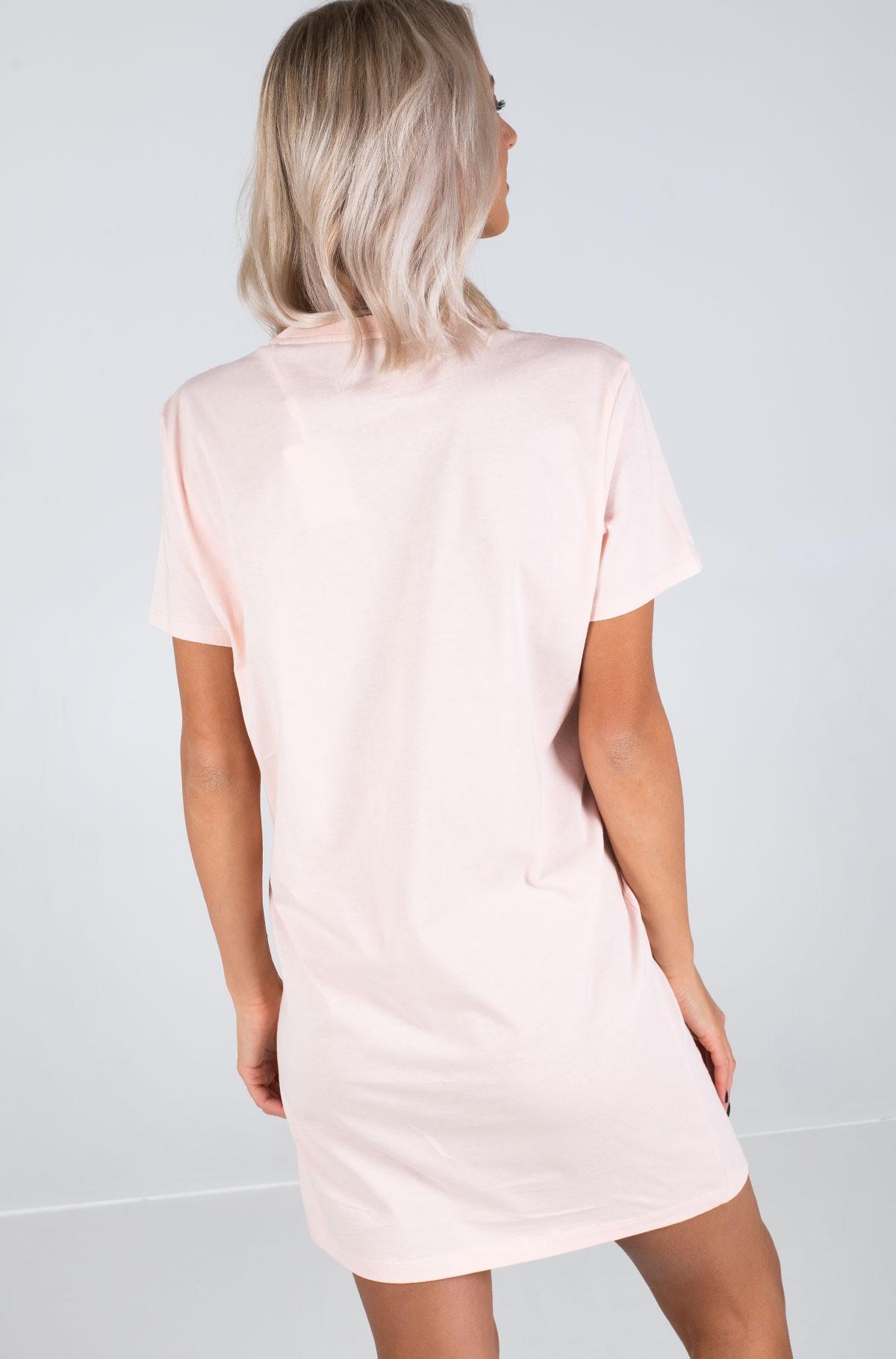 Naktiniai marškinėliai UW0UW01639-full-2