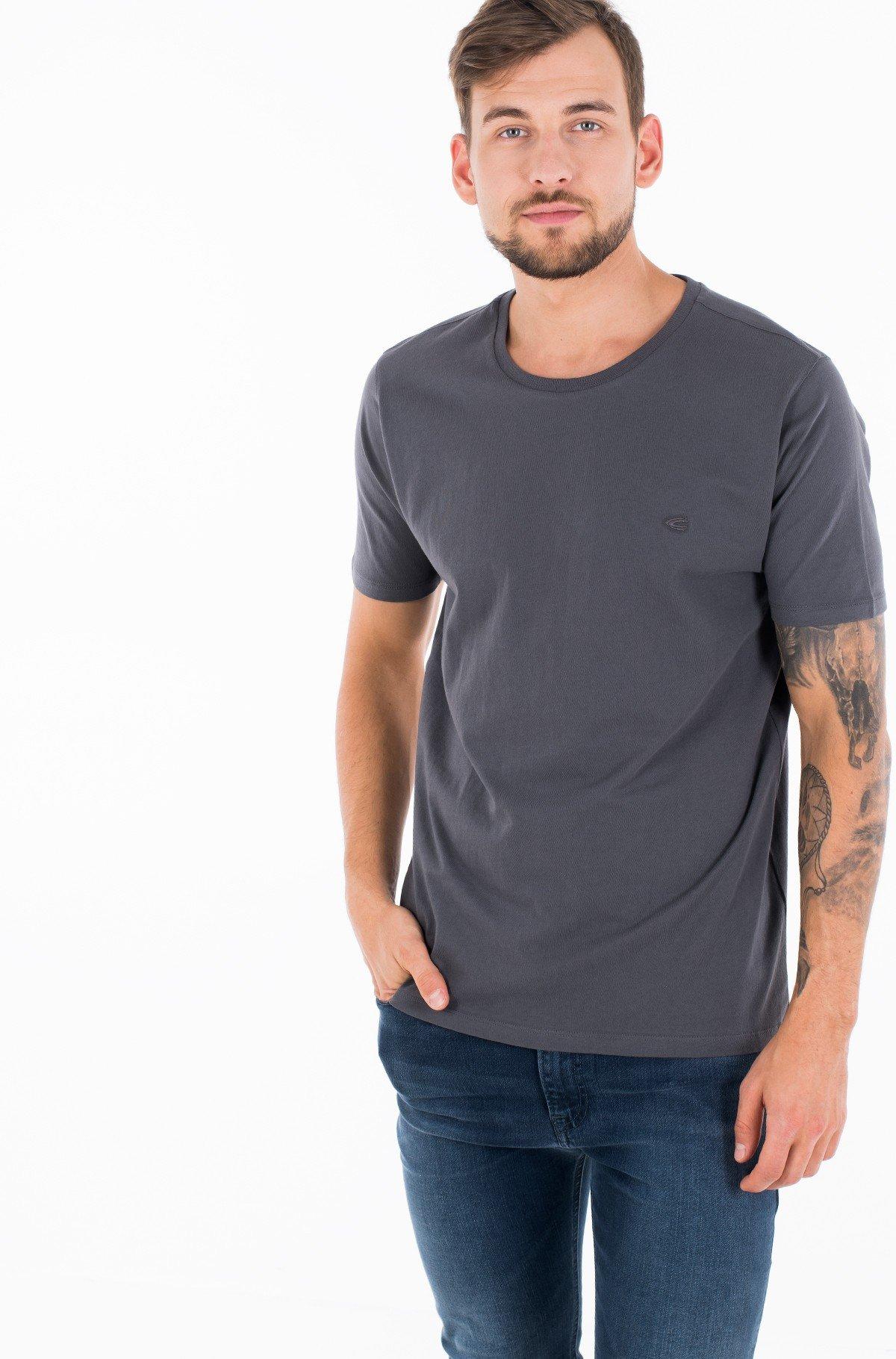 Marškinėliai 409438/9T19-full-1