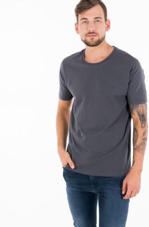Marškinėliai 409438/9T19-1