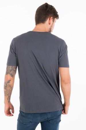 Marškinėliai 409438/9T19-2