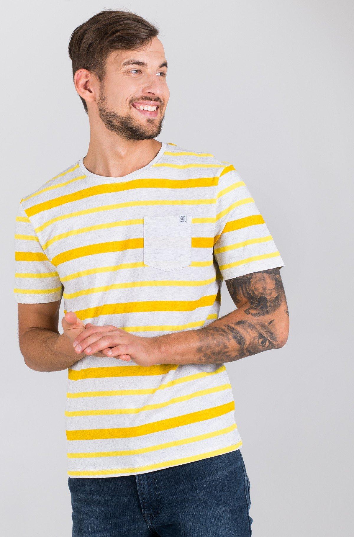 T-shirt 1017559-full-1