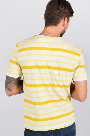 T-shirt 1017559-2