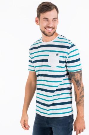 Marškinėliai 1017559-1