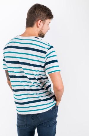 Marškinėliai 1017559-2