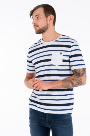 T-shirt 1017559-1