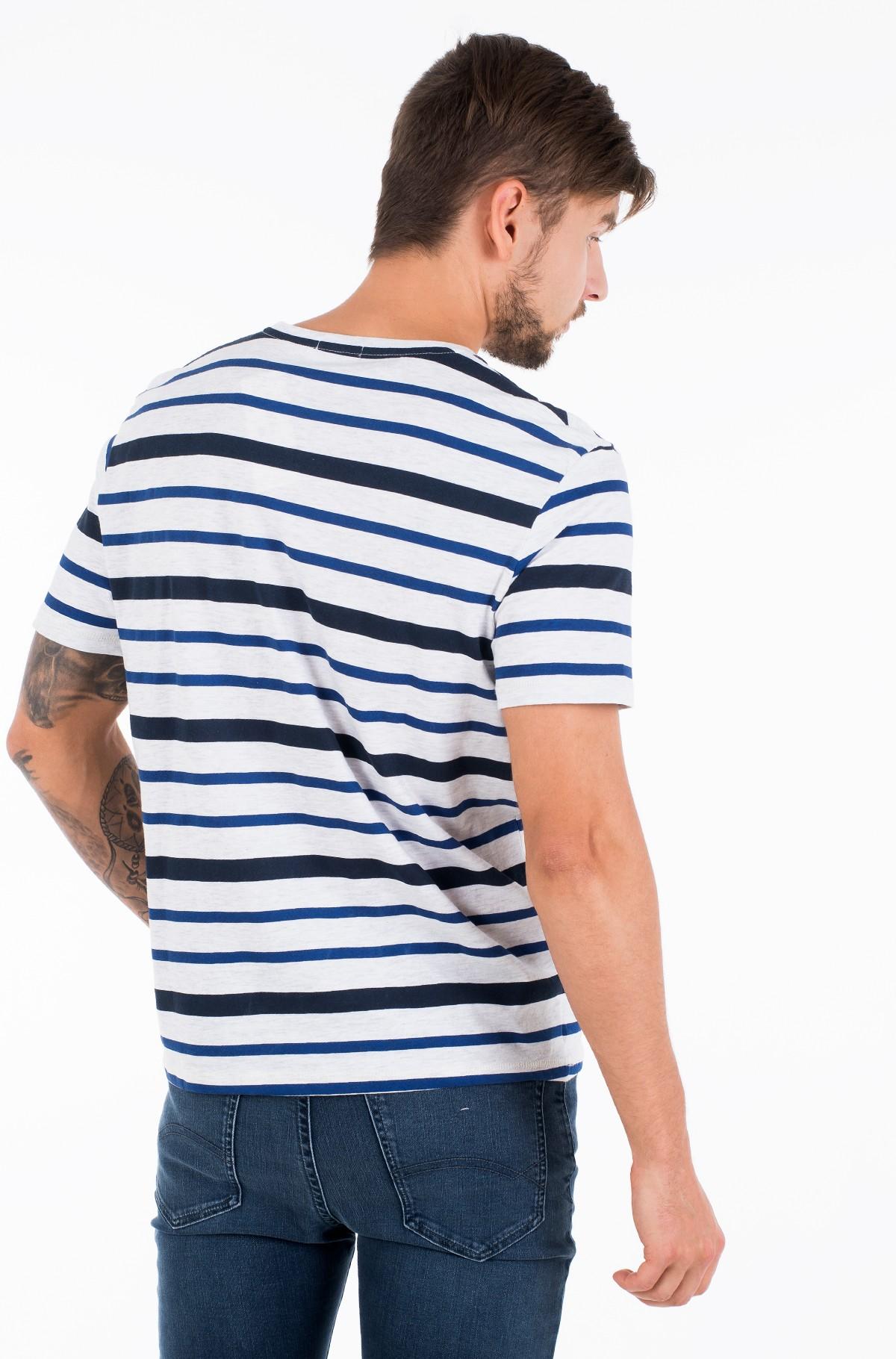 T-shirt 1017559-full-2