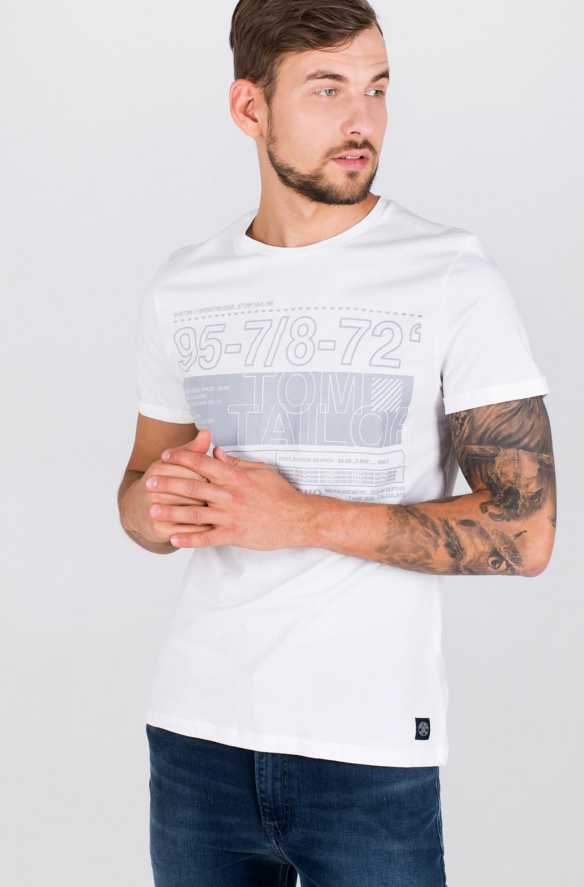 Marškinėliai 1017118-full-1