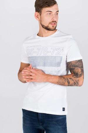 Marškinėliai 1017118-1