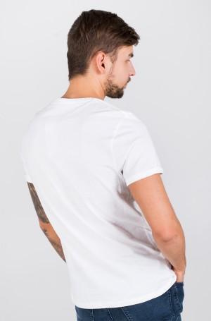 Marškinėliai 1017118-2
