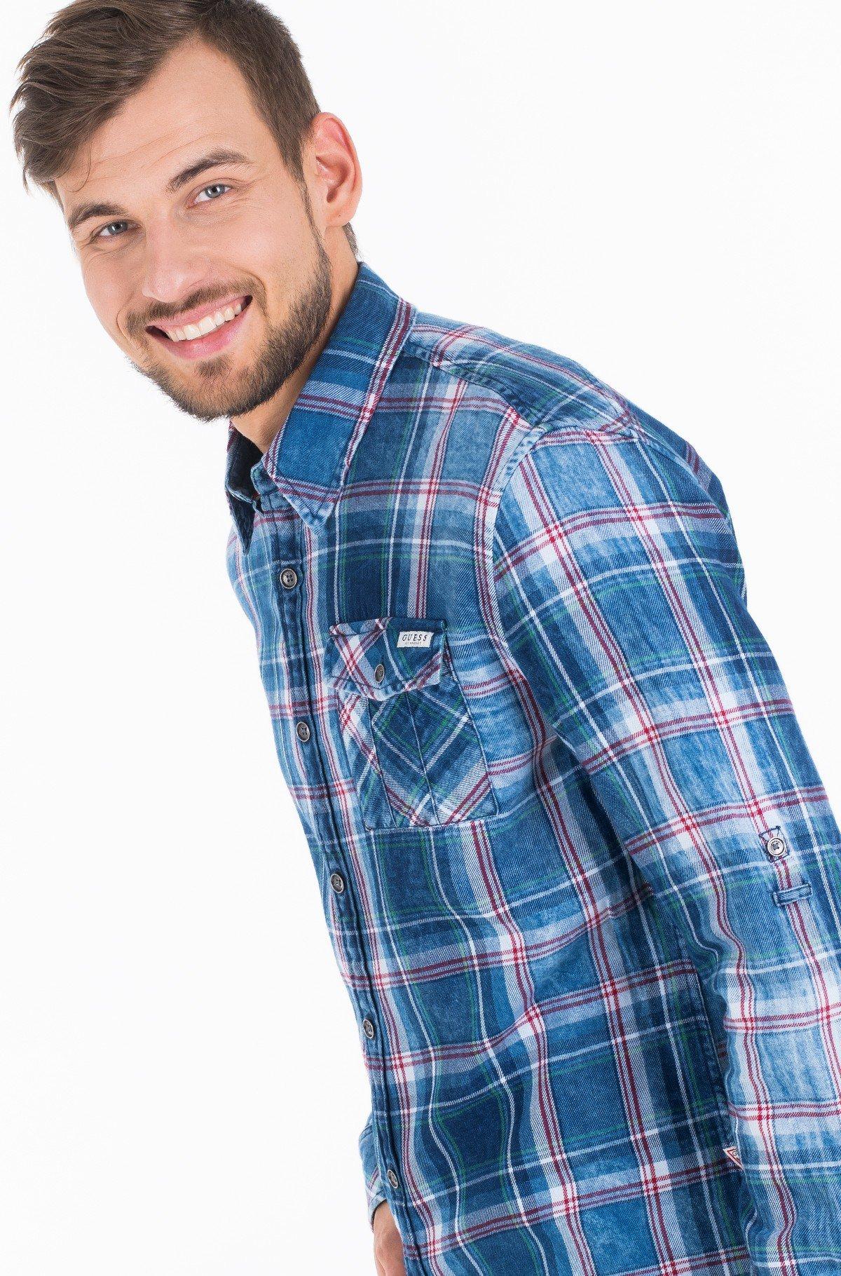 Marškiniai M01H46 WCK30-full-2