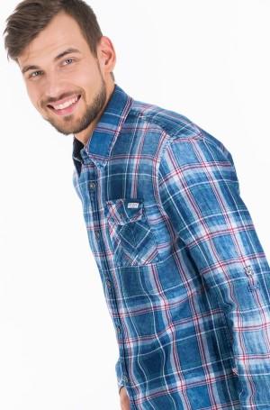 Marškiniai M01H46 WCK30-2