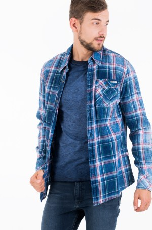 Marškiniai M01H46 WCK30-3