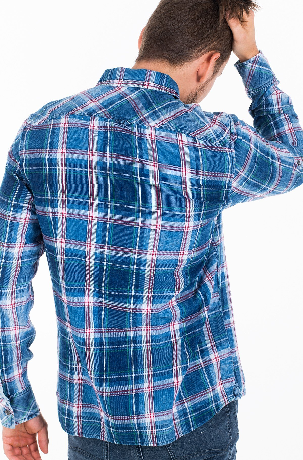 Marškiniai M01H46 WCK30-full-4
