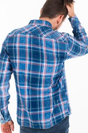 Marškiniai M01H46 WCK30-4