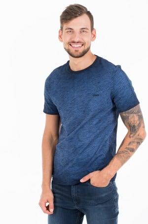Marškinėliai M01I80 K9HL0-2